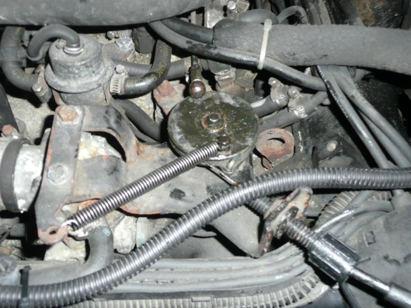 "[RESOLU] Dégripper ""papillon"" d'accélération V6 Turbo P1120011"