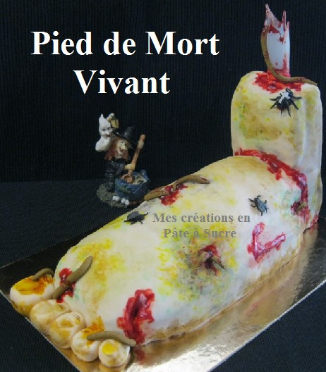 pied - Page 2 311