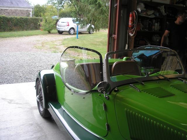Fenêtre coupe vent P8040011