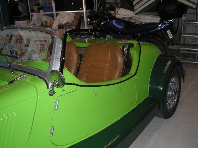 Fenêtre coupe vent P8150012