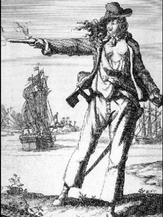 Pirates, Corsaires et autres Flibustiers..... Anne_b11