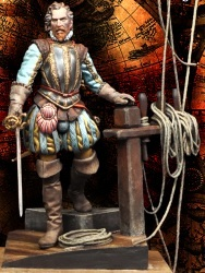 Pirate ou Corsaire Gb_dra10