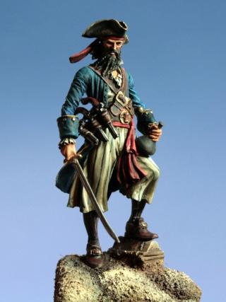 Pirates, Corsaires et autres Flibustiers..... Img_0321