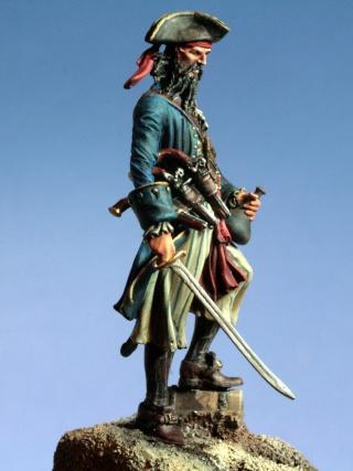 Pirates, Corsaires et autres Flibustiers..... Img_0322