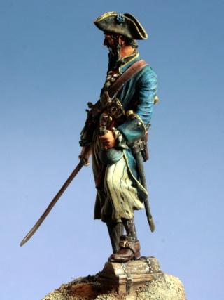 Pirates, Corsaires et autres Flibustiers..... Img_0323
