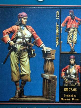 Pirates, Corsaires et autres Flibustiers..... Img_0324