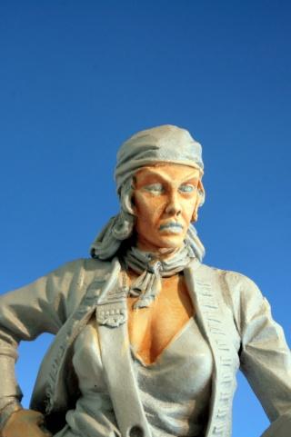 Pirates, Corsaires et autres Flibustiers..... Img_0329