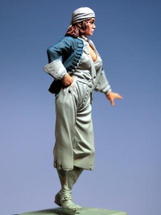 Pirates, Corsaires et autres Flibustiers..... Img_0342