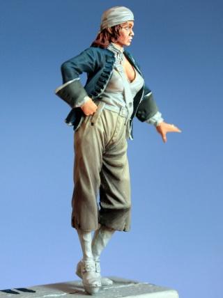 Pirates, Corsaires et autres Flibustiers..... Img_0356