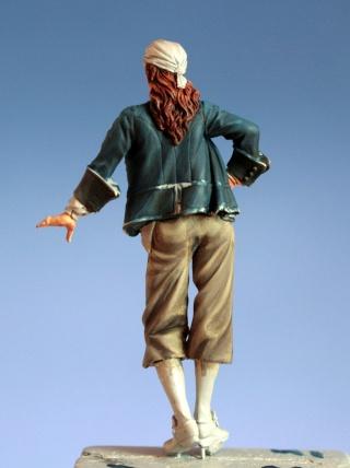 Pirates, Corsaires et autres Flibustiers..... Img_0360
