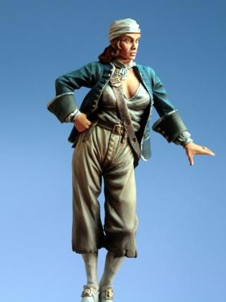 Pirates, Corsaires et autres Flibustiers..... Img_0363