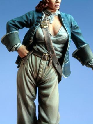 Pirates, Corsaires et autres Flibustiers..... Img_0364