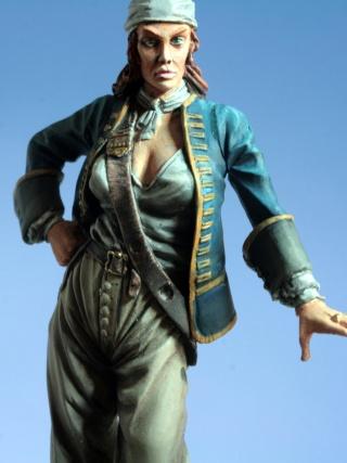 Pirates, Corsaires et autres Flibustiers..... - Page 2 Img_0371