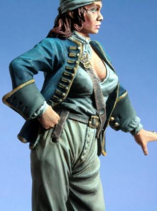 Pirates, Corsaires et autres Flibustiers..... - Page 2 Img_0372