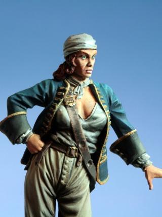 Pirates, Corsaires et autres Flibustiers..... - Page 2 Img_0374