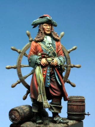 Pirates, Corsaires et autres Flibustiers..... Img_0410
