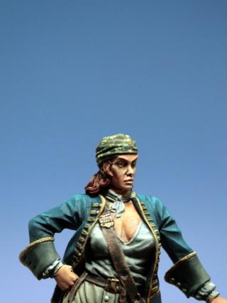 Pirates, Corsaires et autres Flibustiers..... - Page 2 Img_0422