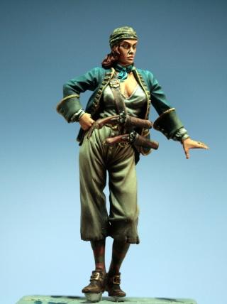Pirates, Corsaires et autres Flibustiers..... - Page 2 Img_0424