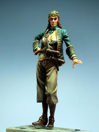 Pirates, Corsaires et autres Flibustiers..... - Page 2 Img_0425
