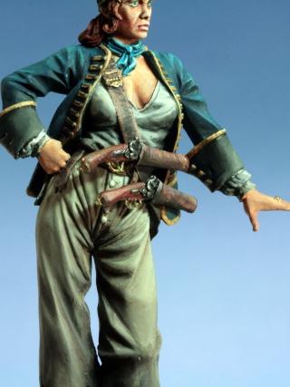 Pirates, Corsaires et autres Flibustiers..... - Page 2 Img_0426