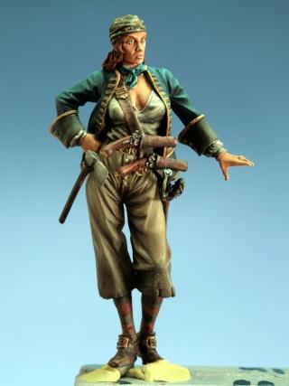 Pirates, Corsaires et autres Flibustiers..... - Page 2 Img_0440