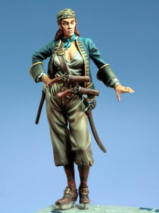 Pirates, Corsaires et autres Flibustiers..... - Page 2 Img_0441