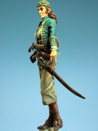 Pirates, Corsaires et autres Flibustiers..... - Page 2 Img_0442