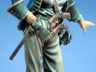 Pirates, Corsaires et autres Flibustiers..... - Page 2 Img_0444