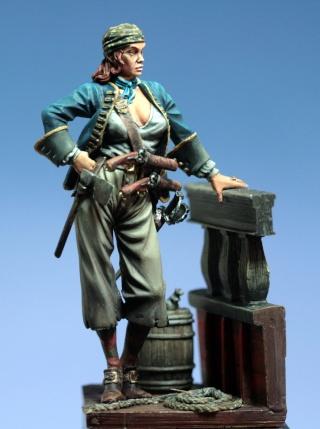 Pirates, Corsaires et autres Flibustiers..... - Page 2 Img_0452