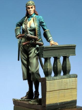 Pirates, Corsaires et autres Flibustiers..... - Page 2 Img_0453
