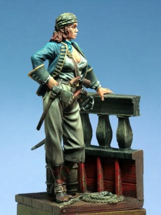 Pirates, Corsaires et autres Flibustiers..... - Page 2 Img_0455