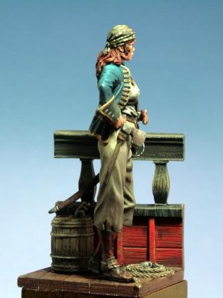 Pirates, Corsaires et autres Flibustiers..... - Page 2 Img_0456