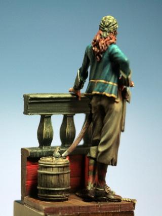 Pirates, Corsaires et autres Flibustiers..... - Page 2 Img_0457