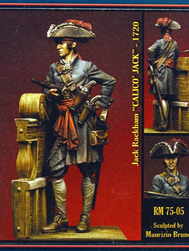 Pirate ou Corsaire Img_9111