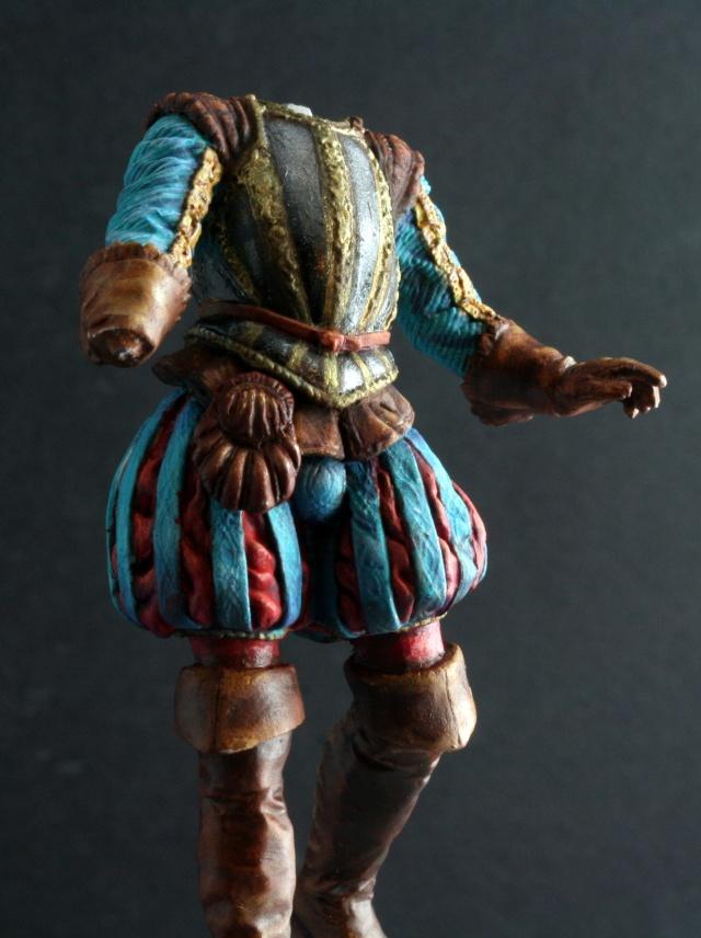 Pirate ou Corsaire Img_9223