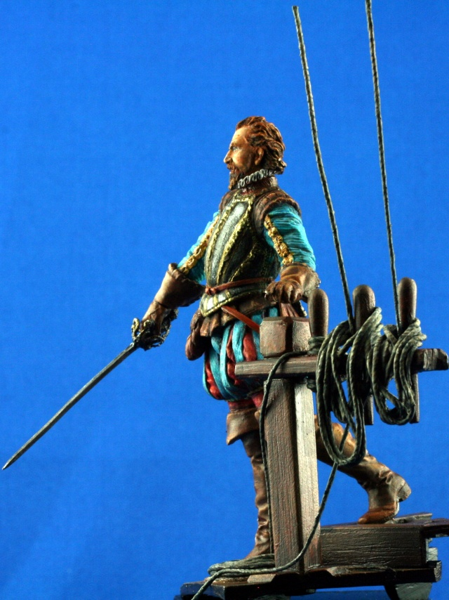 Pirate ou Corsaire - Page 2 Img_9233