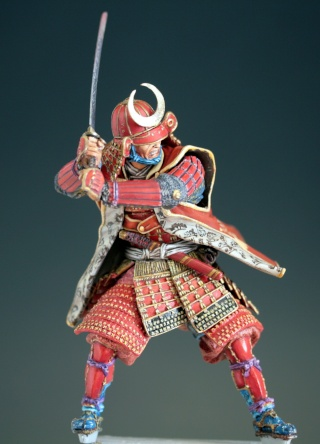 Duel de Samourais, en 90 Img_9410