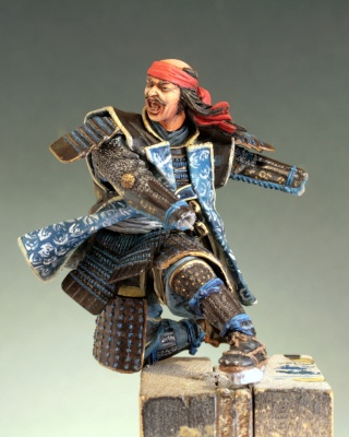 Duel de Samourais, en 90 Img_9733
