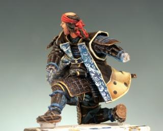 Duel de Samourais, en 90 Img_9734