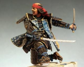Duel de Samourais, en 90 Img_9756