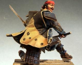 Duel de Samourais, en 90 Img_9758