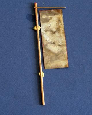 Duel de Samourais, en 90 - Page 2 Img_9782