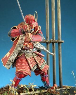 Duel de Samourais, en 90 - Page 2 Img_9836