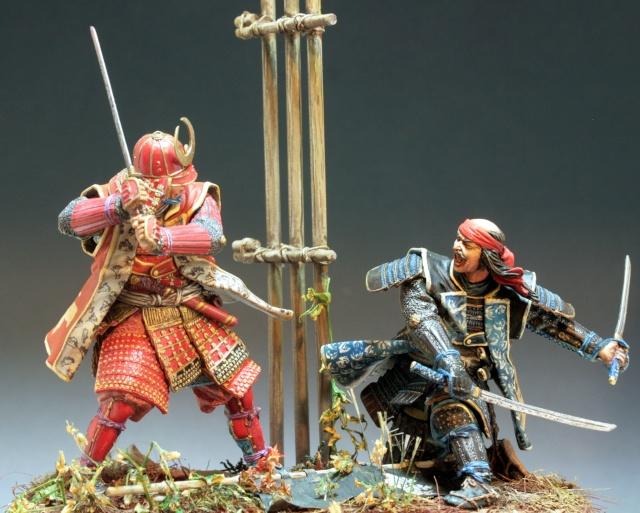 Duel de Samourais, en 90 - Page 2 Img_9853