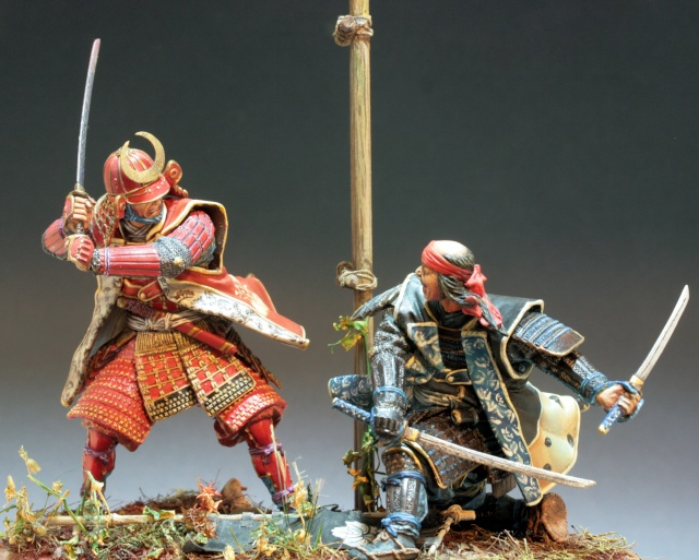 Duel de Samourais, en 90 - Page 2 Img_9855