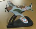 vente sherman et aviation flames of war - VENDU Ms40610