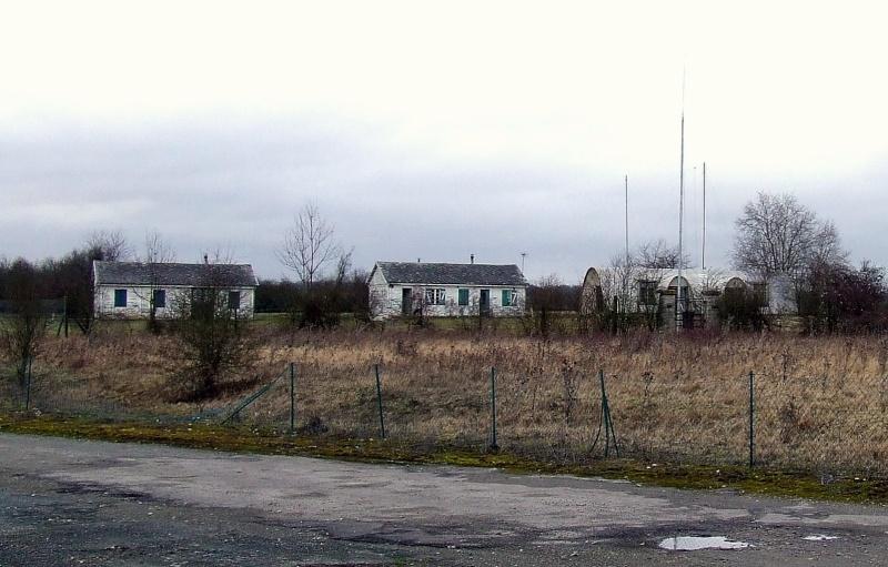 Fliegerhorst Cormeilles. Dscf7315