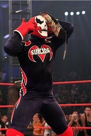 Article: La TNA pour les Nuls Suicid10