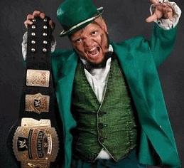Article: Le Jour et la Nuit : comparatif des divisions Tag Team WWE/TNA Wwe-su10