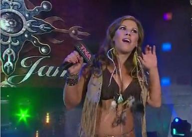 Article: La TNA pour les Nuls Youtub10